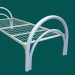 Дешевые кровати металлические для детских садов