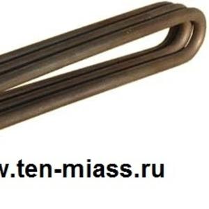 БЛОК тэнов, ТЭНБ-3, 6, 9, 12, 18, 24кВт. Ставрополь