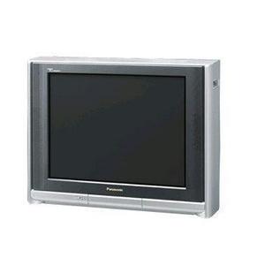 Телевизор Panasonic TX-29P190TA в отличном состоянии!