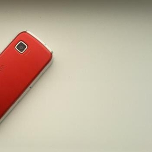 Продам мобильный телефон Nokia 5230