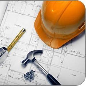 Вступление в СРО строителей,  проектировщиков.