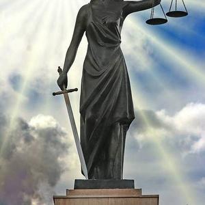 Помощь в правовых вопросах