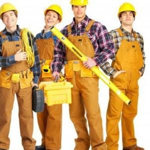 Капитальный ремонт - квартиры,  загородного дома,  офиса,  магазина и др.