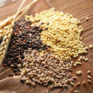 Покупаем зерновые,  зернобобовые культуры