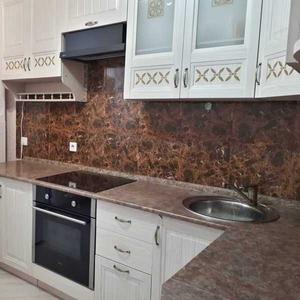 Продам 2 комнатную квартиру Ставрополь