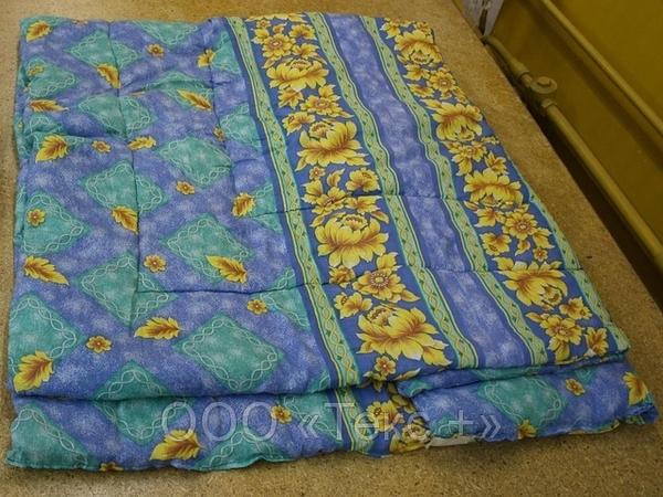 Прочные кровати металлические для строителей в бытовки 7