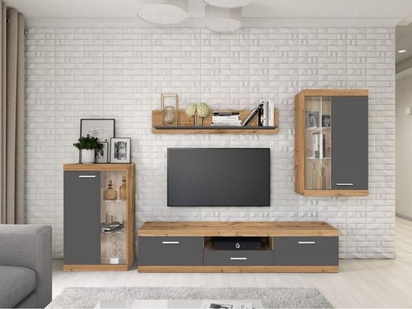 Мебель Белоруссии в Ставрополе