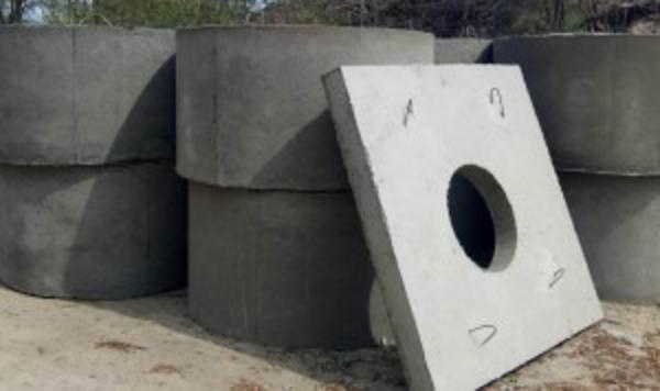 Аренда строй техники. Все виды работ. Щебень,  песок,  бетон 2