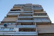 Исключительный случай – квартира в… районе въезда с отличной ценой