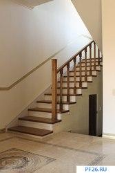 Лестницы на заказ